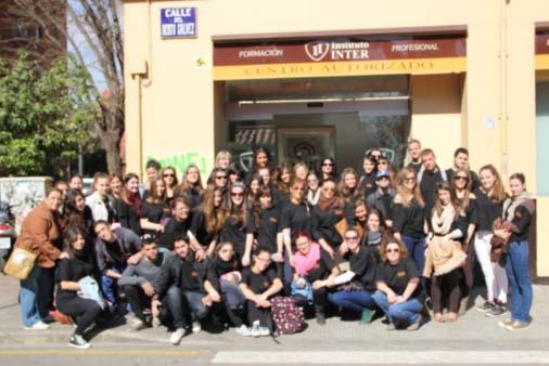 grupo_visita_valencia