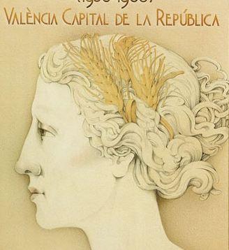 valencia-capital-1