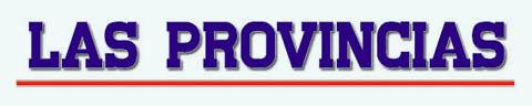 logo_las-provincias