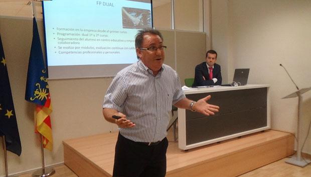 exposicion_profesor_luis