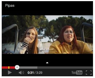 cortometraje-pipas
