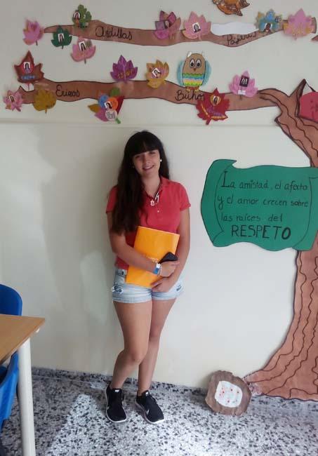 alumna_enfermeria