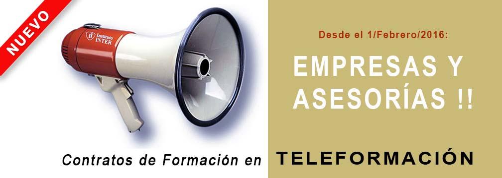 feat-Certificados_teleformacion