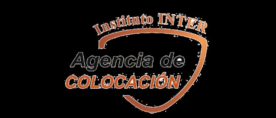 Agencia Colocación