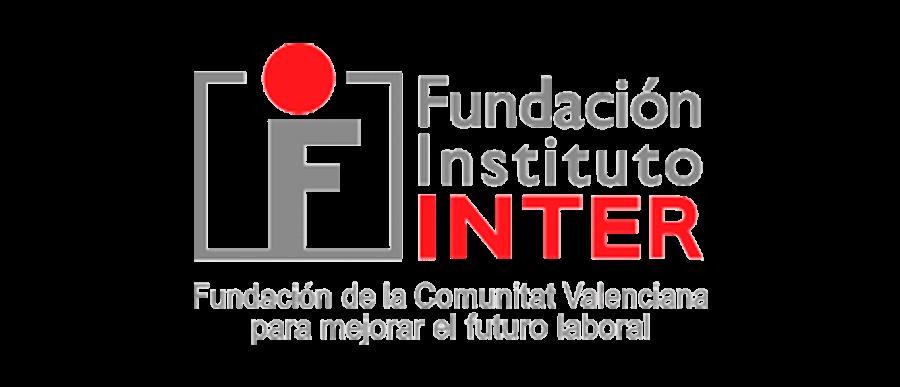 Fundación inter