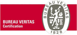 Logo Veritas
