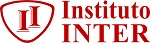 Logo Instituto INTER