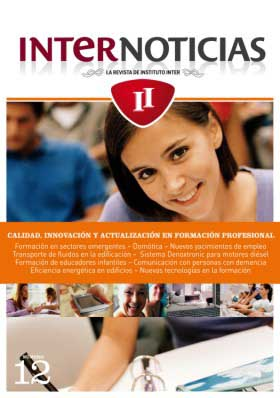 Instituto Inter- Revista nº 12