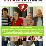 DESCÁRGATE LA REVISTA INTERNOTICIAS