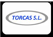 TORCAS