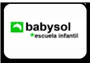 babysol