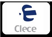 clece