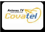 covatel
