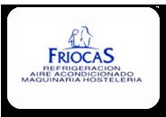 friocas