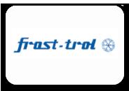 frostrol