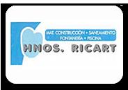 hnosricart