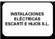 instal_electr