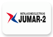 jumar2