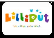 _liliput2