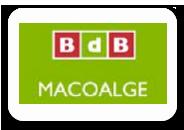 macoalge