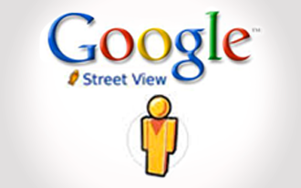 Ver en Google Street View