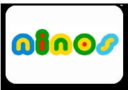 _ninos2