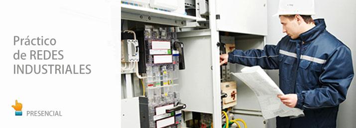 alumno electricidad industrial