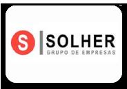 solher