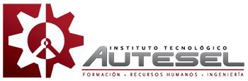 logo_autesel