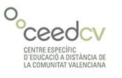 logo ceedcv