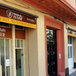 Instituto INTER, reconocimiento como Institución Movilidad Leonardo da Vinci 2014