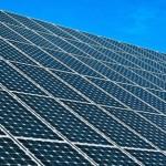 ENERGÍA SOLAR: EN BUSCA DEL 'PROYECTO APOLO'