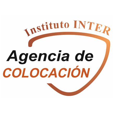 Agencia de Colocación INSTITUTO INTER