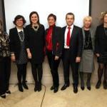 F.P. DUAL COMUNITAT VALENCIANA: 55 CENTROS Y 800 ALUMNOS
