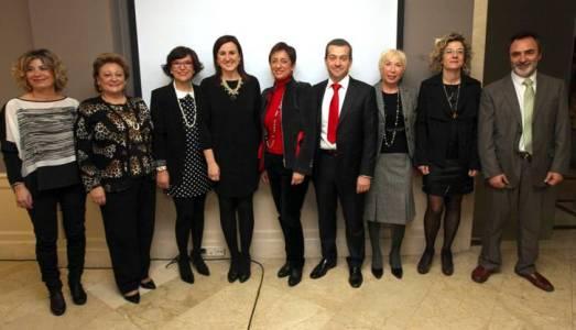 Instituto Inter en la Reunión de AVAP