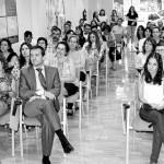 """FP DUAL EN EDUCACIÓN INFANTIL"", LEVANTE – ElMercantilValenciano"