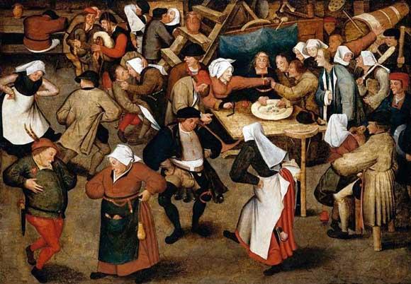 epidemia-de-baile-por-younger-brueghel