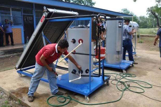proyecto-en-nicaragua