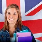 Prueba Homologada Nivel A2 de Inglés