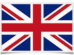 bandera gran bretania