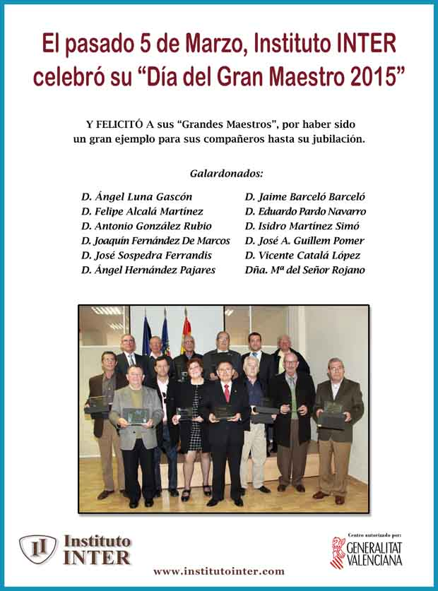 NOTICIA veteranos