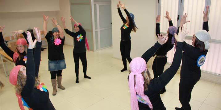 banner_N-educ_danza