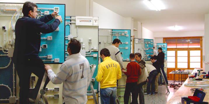 electricista_edificios2