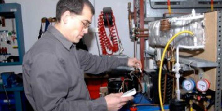 curso de instalaciones y montajes eléctricos