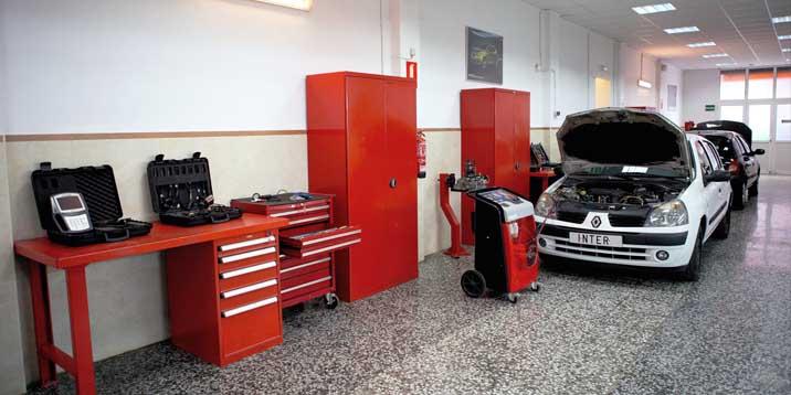 taller-mecanica2