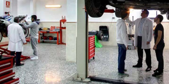 taller-mecanica4