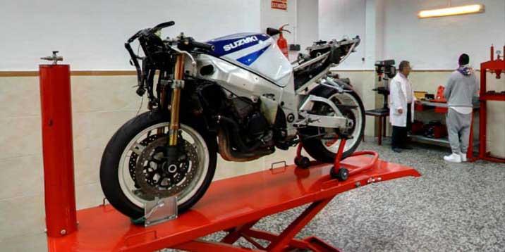 taller-mecanica5