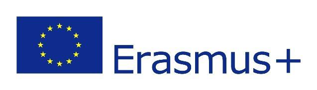 Cartel ERASMUS+