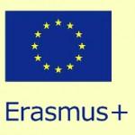 BECAS ERASMUS+ 2015-2016