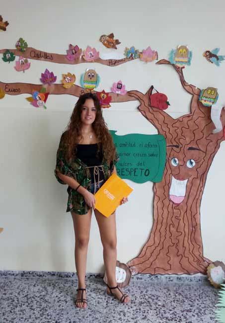 alumna_ciclo_enfermeria